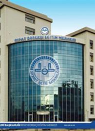 eğitim merkezi
