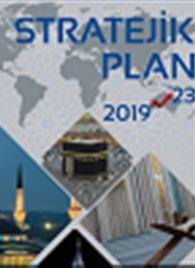 2017 Sitratejik Plan Küçük afiş