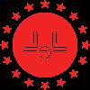 T.C. Başbakanlık Diyanet İşleri Başkanlığı Logosu