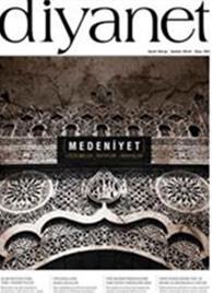 Diyanet Dergisi