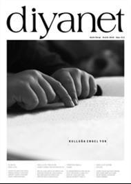aralık ayı diyanet dergi