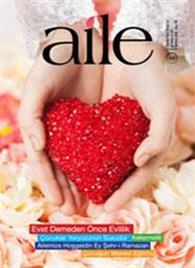 Diyanet Aile Dergisi