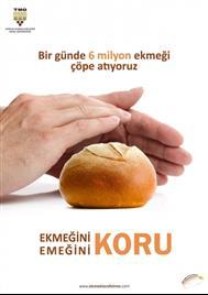 EKMEK09