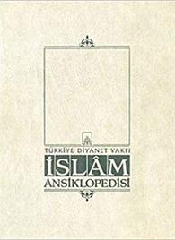 TDV İslam Ansiklopedisi