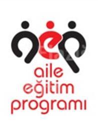 Aile Eğitimi Programı