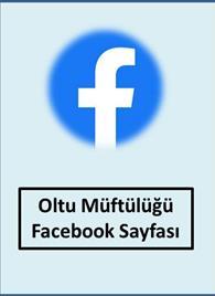 Oltu Müftülüğü Facebook Sayfası