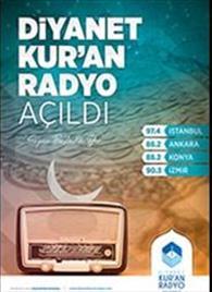 Kur'an Radyo