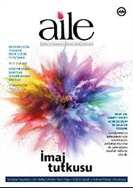 Nisan Diyanet Aile Dergisi 2018