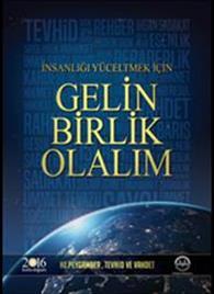 http://kutludogum.diyanet.gov.tr/