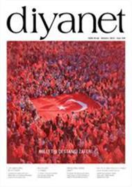 http://www2.diyanet.gov.tr/DiniYayınlarGenelMudurlugu/Sayfalar/SureliYayinlar.aspx