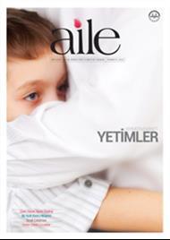 Diyanet Dergisi Aile eki Temmuz Sayısı Yayımda