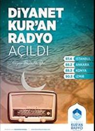 Diyanet Kur'an Radyo