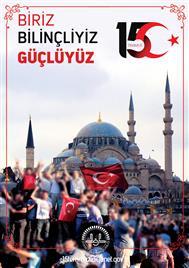http://15temmuz.diyanet.gov.tr