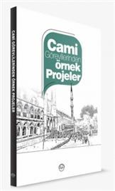 Cami Görevlilerinden Örnek Projeler