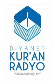 Diyanet Kur'an Radyo