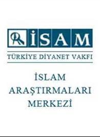 TDV İslami Araştırmalar Merkezi (İSAM)