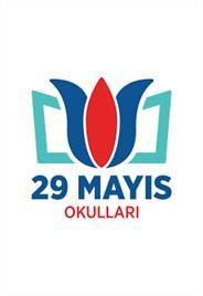 29 Mayıs Okulları