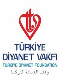 Türkiye Diyanet Vakfı (TDV)