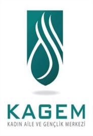 KAGEM