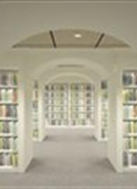diyanet kütüphane