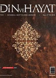Din ve Hayat Dergisi