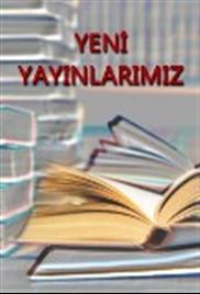 Türkiye Cumhuriyeti Başbakanlık Diyanet İşleri Başkanlığı Dini Yayınlar Genel Müdürlüğü