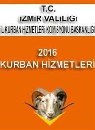 2016 Kurban