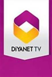 Diyanet Televizyon