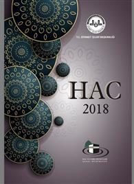 2018 hac broşürü
