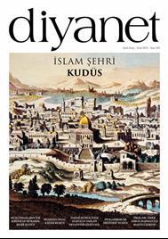 Diyanet  Dergi Ocak