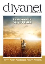 aylık dergi