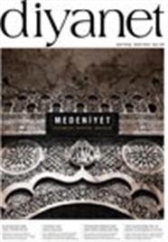 Diyanet Aylık Dergi
