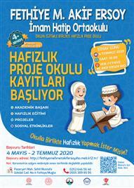 HAFIZİHO