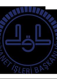 DİB Logo