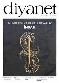 dergi kapağı