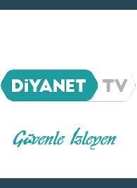 Diyanet Tv Afiş