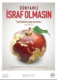 ramazan 2018 afiş2
