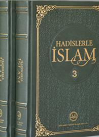 Hadislerle İslam